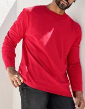 Softstyle® Long Sleeve T-Shirt
