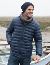 Men`s Ice Bird Padded Jacket