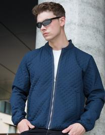Men`s Phantom Ma1 Softshell Bomber